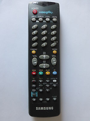 Sharp RRMCG0067AWSA Remote