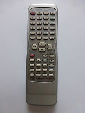 Hitachi DV-RMPF4E Remote,Hitachi DVRMPF4E Remote