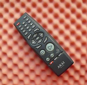 ALBA TV REMOTE CONTROL for CTV3409 green