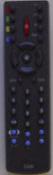 Bush PDP42TV006 Remote