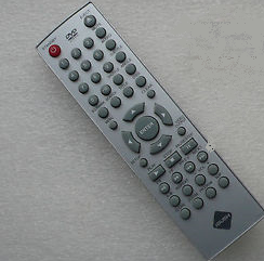 Bush GLD-04 Remote,Bush GLD-04 Remote.