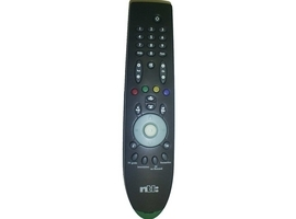 Cable Virgin Media Remote.