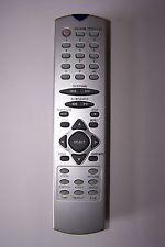 Sanyo DVDSX20 Remote,Sanyo DVDSX25 Remote