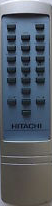 Hitachi Hifi Remote,Hitachi Cd Remote