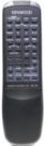 Kenwood RC-G2 Remote,Kenwood RCG2 Remote