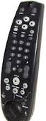 Philips 310420410600 Remote Control