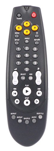 Philips RC1501/01 Remote,Philips RC1501 Remote.