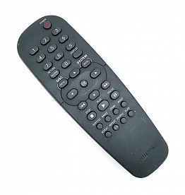 Philips RC19133001/01 Remote,Philips RC19133001 Remote