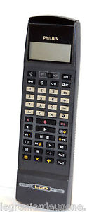 Philips RT200 Remote,Philips RT200 Remote Control