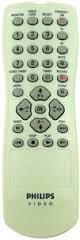Philips RT121/111 Remote Control