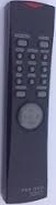 Playstation 2 Remote And Usb Device
