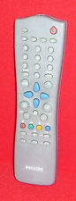 Philips RC 2543/01 Remote,Philips 3128 147 12071 Remote