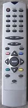 Hitachi SF091 Remote,Hitachi SF-091 Remote