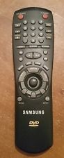 Samsung Dvd Video Remote,Samsung Dvd Remote