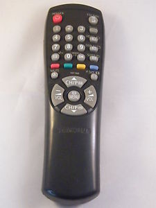 Samsung TM-59 Remote,Samsung TM59 Remote