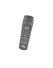 Starlight Universal Remote,Starlight SL7000 Remote