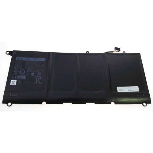 Original DELL PW23Y Laptop Battery,Genuine DELL PW23Y Battery.