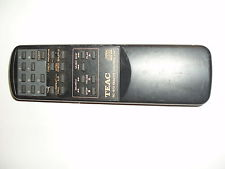 Technics RC673 Remote Control,Technics RC-673 Remote Control