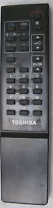 Toshiba CT-9446 Remote,Toshiba CT9446 Remote