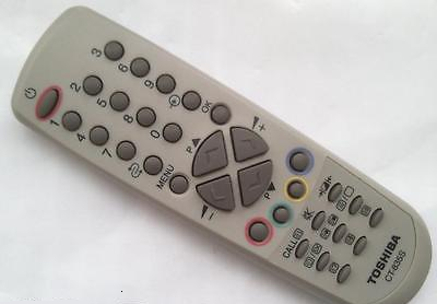 Toshiba CT-835S Remote,Toshiba CT835S Remote