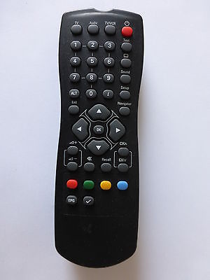 GALAXIS RC1123921/00 Remote,GALAXIS RC1123921 Remote