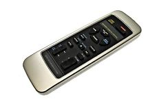 Goodmans 3 Disc Remote,Goodmans 3 Cd Remote