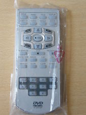 Hitachi Portable Dvd Remote,Hitachi Remote.