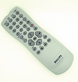 Philips RC1123339/01 Remote,Philips RC1123339 Remote