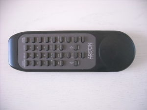 Ariston Remote,Ariston Remote Control.